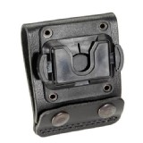 De Buffel PA2618A riempassant met swivel housing