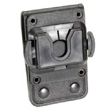 De Buffel PA2616 riempassant met swivel housing