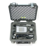 Zepcam T1-PLC live body camera met video streaming (3G, 4G/LTE en GPS)